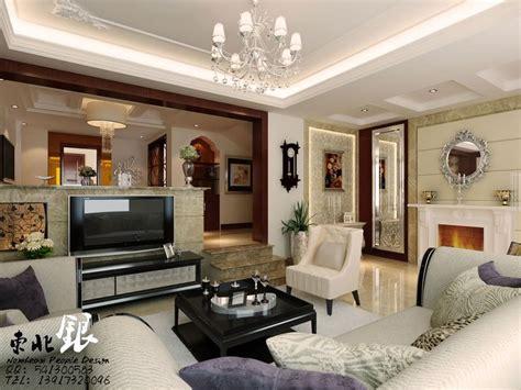 beautiful colors for living room decorated korean style korean contemporary interior design modern korean