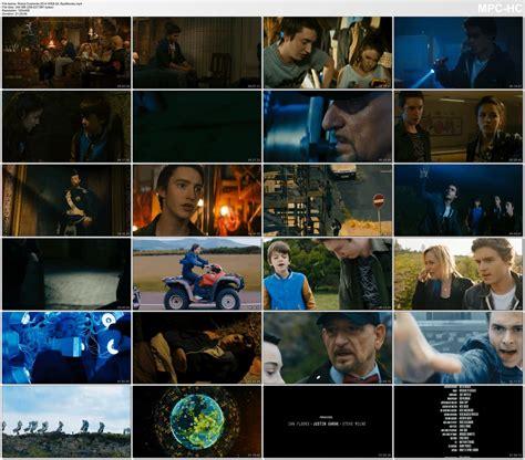 film robot sub indo robot overlords 2014 web dl subtitle indonesia