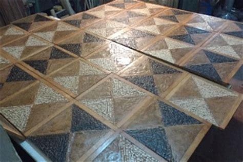 pavimenti in graniglia antichi pavimenti in graniglia cementine seminato veneziano