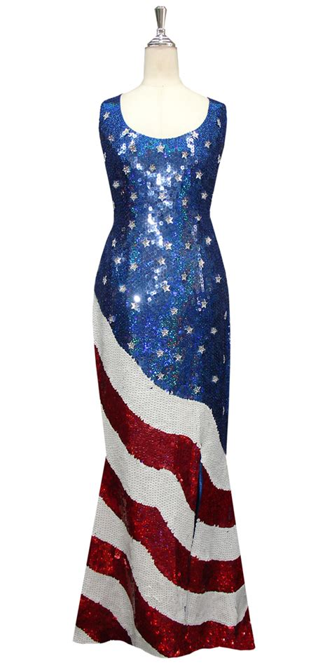 Blue Stripe S M L Dress 44985 white and blue dresses all dress