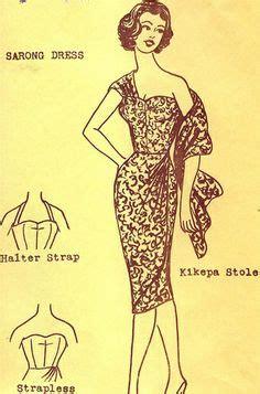 1000 images about jarik tutorial on pinterest sarongs 1000 images about sarong pattern on pinterest sarongs
