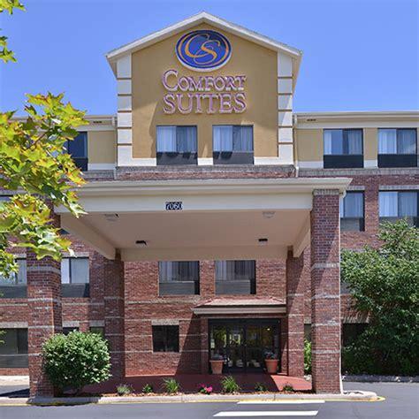 comfort suites denver tech center comfort suites highlands ranch denver tech center area