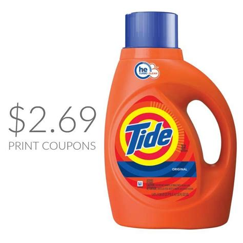 liquid tide printable coupons malt o meal coupons great deal on spooners cereal