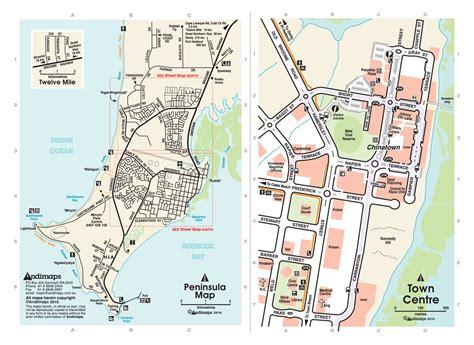 custom maps custom maps andimaps