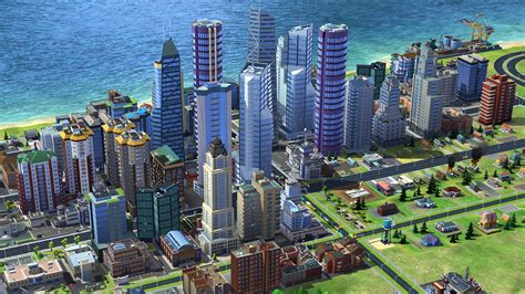 starting the city factories simcity buildit walkthrough how to be a pro at simcity buildit tips and tricks