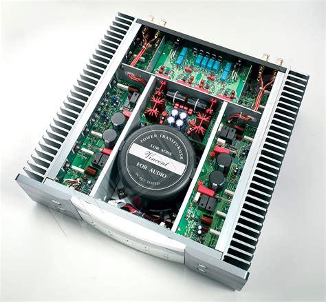 Vincent Sv800 Sv 800 Integrated Lifier vincent sv 234 high end integrovan 253 tranzistorov 253 stereofonn 237 symetrick 253 zesilovač tř 237 dy a