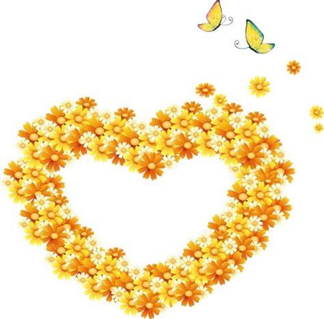 imagenes flores tiernas flores y mariposas tiernas imagui