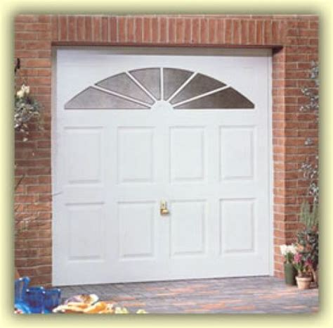 Garage Door Price by Factors In Garage Door Prices