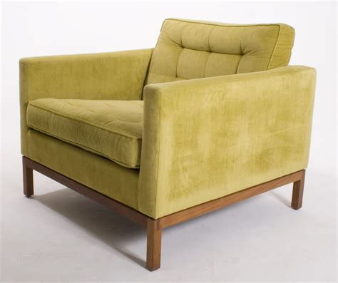 ori furniture cost knoll associates lounge chairs for sale antiques com