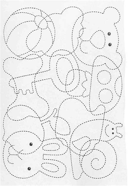 maestra de infantil fichas para imprimir dibujo para colorear preescolar affordable dia del nio