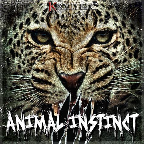 animal instinct kryptic animal instinct 3 producerloops