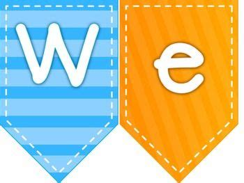 free printable welcome banner template 1000 images about printables banners on pinterest