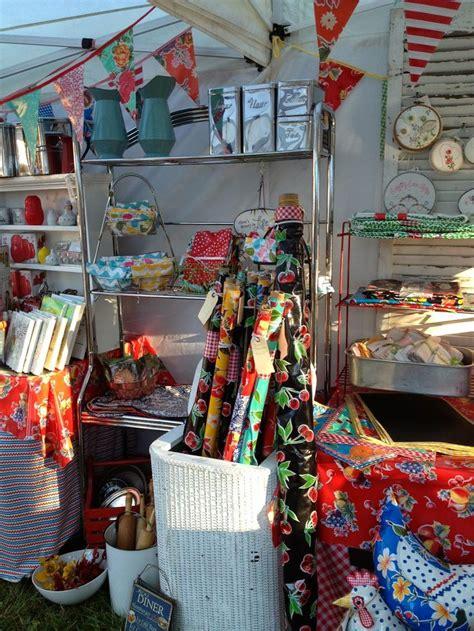 Boerne Handmade Market - 102 best boerne handmade market images on