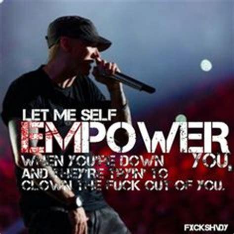 eminem phenomenal lyrics eminem phenomenal lyrics quotes medzpro com