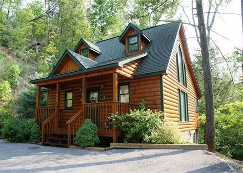 Best Cabins In The Smoky Mountains by 1129 Best Best Lodging In The Smoky Mountains Images On