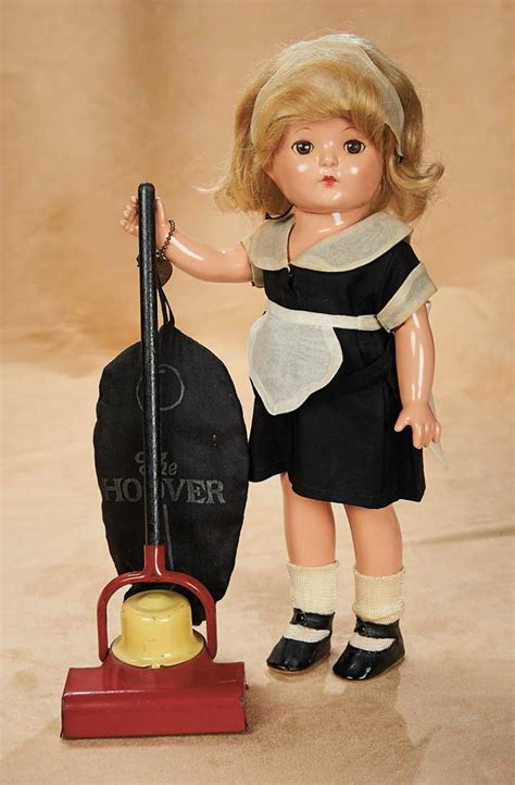 cleaning a composition doll american composition quot patrica quot in unique costume with