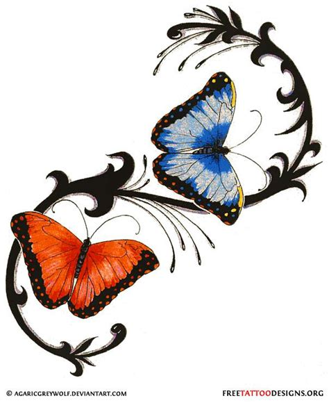 plumeria tattoo designs click here 25 best classic flash butterfly images on