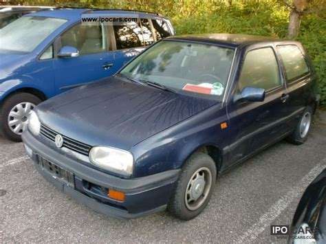 old car owners manuals 1994 volkswagen golf windshield wipe control 1994 volkswagen golf 3 sedan car photo and specs