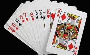 online rummy strategies winner tactics for gin rummy