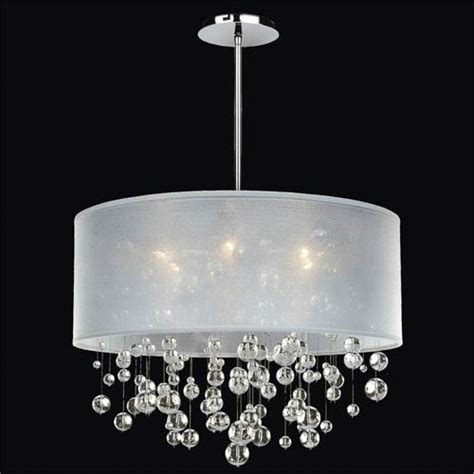 Chandelier Shades Black Drum Pendant Lighting Drum Shade Pendant Lights Bellacor