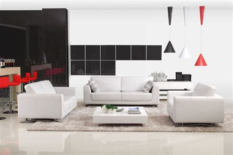 modern furniture colors how to harmonize colors and modern furniture in your home design la furniture