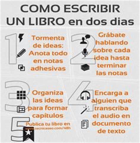 libro ba rothko espagnol consejos para escribir ciencia ficci 243 n recursos para escritores espagnol langue