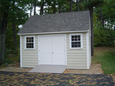 shed remodeling contractor talk