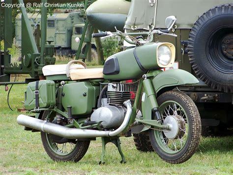 Motorrad Club Cottbus by Mz Es 250 2 A Plak 225 Tok Mz Es 250