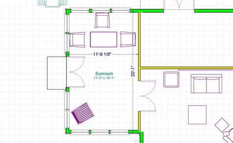 sunroom plans the rising sunroom 20 by 12 extensions simply