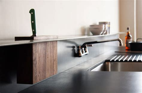 contemporary kitchen by design details design is in the details modern kitchen design studio