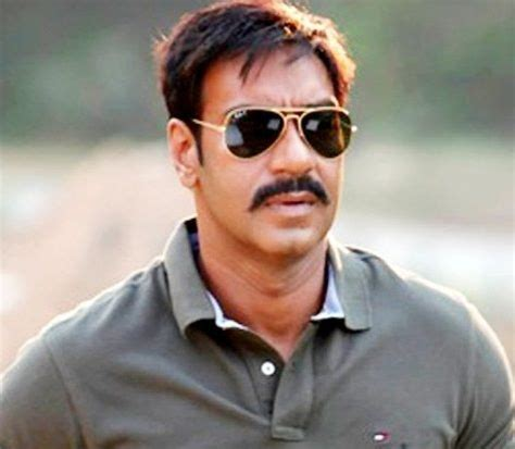 biography in hindi ajay devgan bollywood actors and actress real names with photographs