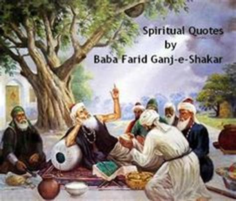 the spiritual meaning of ali baba and the 40 thieves and 1000 images about spiritual quotes on pinterest