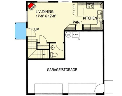 carriage house apartment floor plans best 25 carriage house apartments ideas on pinterest
