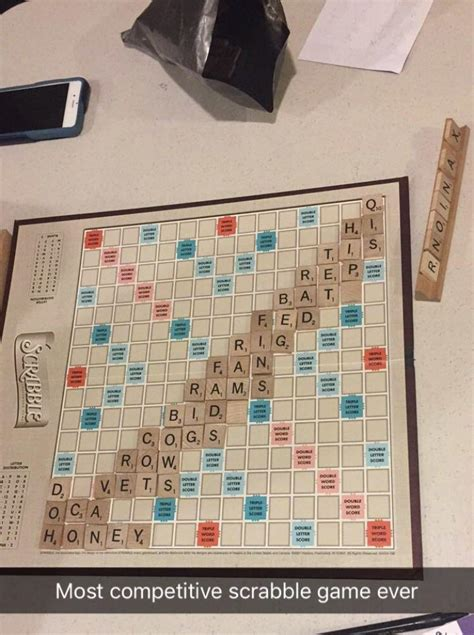 is mo a scrabble word r scrabble on pholder 79 r scrabble images that made