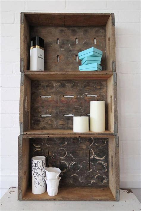 vintage bathroom cabinet cupboard wall rack display shelf