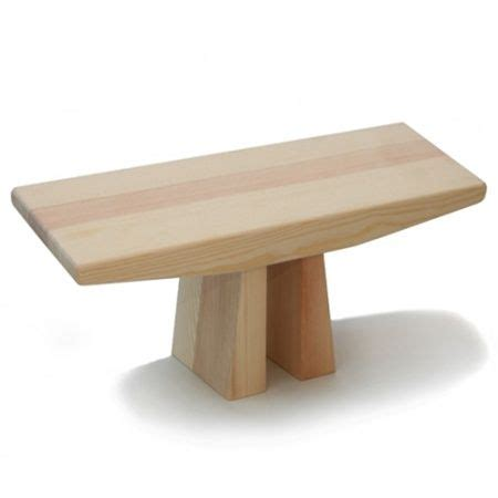 zen meditation bench best 25 meditation stool ideas on pinterest meditation