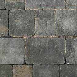 infilta permeable block paving charcon