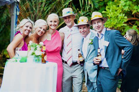 Garden Leederville Dress Code Garden Wedding Polka Dot