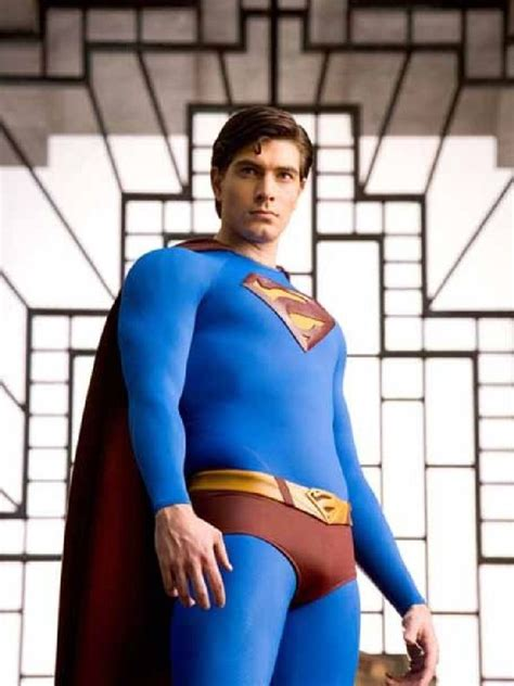 superman haircut christopher reeve superman hairstyle 159 christopher
