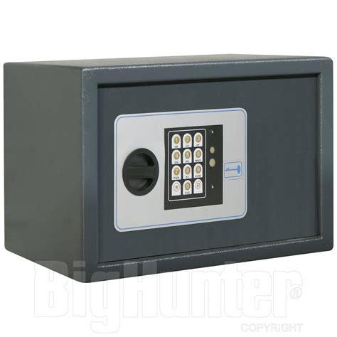 cassaforte per armadio cassaforte da armadio digitale motorizzata