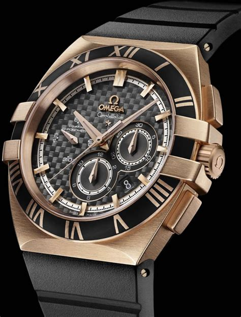 omega watches 2015 spamwatches