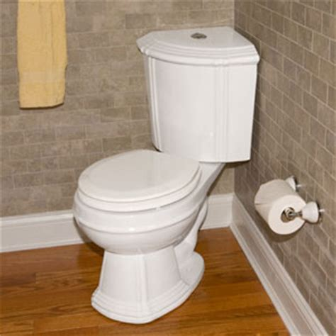 Wall Hung Toilet Bowl Ideas Looking To Convert To Wall Mounted Toilet Or Other Creative Solution