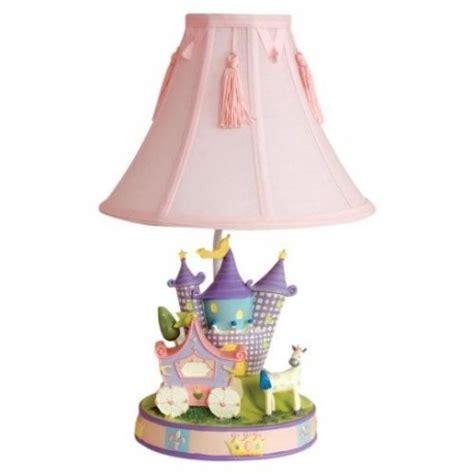 childrens bedroom lights uk kids line camelot low voltage l base and shade set