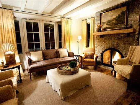 living room rustic living room paint colors room colors living rooms color schemes for