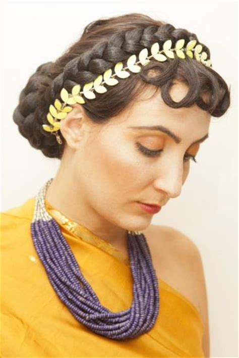 ancient roman hairstyles and makeup 13 best images about ancient rome style stile rome antique