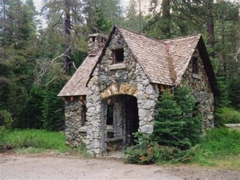 stone english cottage house plans small stone cottage design small stone house plans cottages plans to build