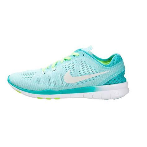 Kaos Singlet Nike 003 sport spirit blibli