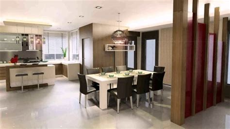home kitchen design malaysia terrace house living room design malaysia youtube