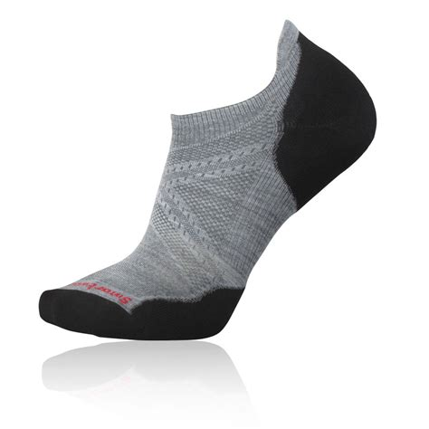smartwool run light elite smartwool phd run light elite micro socks aw18