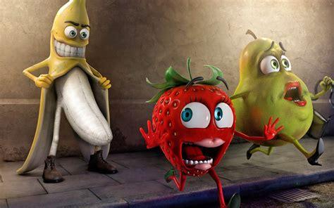 banana flasher wallpaper download wallpapers download 2560x1600 love bananas